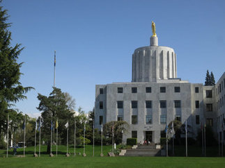 Volunteer for House District 40 (Clackamas county) candidate allegedly secretly recorded opponent | EconomicFactors | Scoop.it