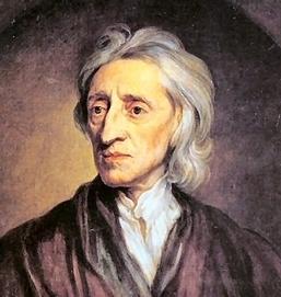 John Locke : une critique de la raison impure - Le Club de Mediapart | socrate internet | Scoop.it