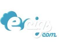 top ecig reviews | top electronic cigarettes | Scoop.it