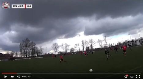 Viral video's: toeval of maakbaar?   socialmediasport   Scoop.it