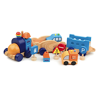 Wooden toys - Imgur | Cool Stuff For Kids | Scoop.it