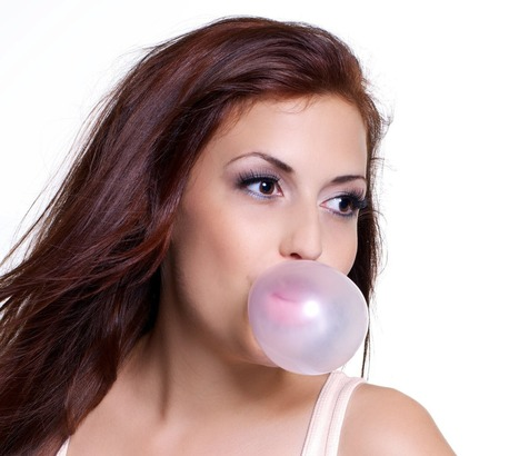 Gum Chewing: Good or Bad for you? | Dental Dentist in MA | Scoop.it