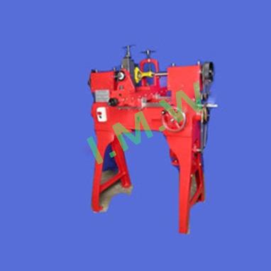 boring stand | ILAHI Mechanical is | Scoop.it