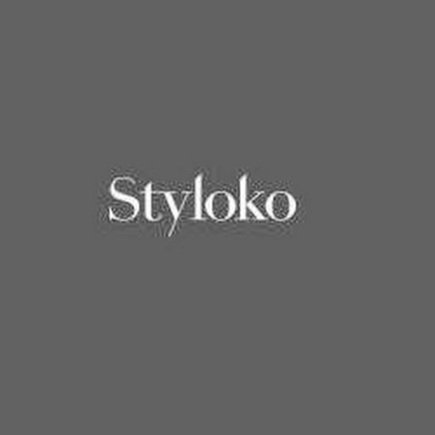 Shopping Tips for Fashionistas | Styloko Ltd | Scoop.it