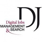 Responsable des Relations Presse Internationales et du Digital | De la com : interne ou non #job#news | Scoop.it