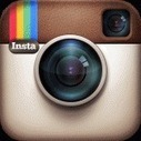 5 Brands Doing Cool Things on Instagram | sharpie México | Scoop.it