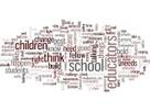 Be Bold My Fellow Educators, BE BOLD!   Education Leadership   Scoop.it