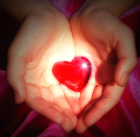 My  LittleHeart | Heart diseases and Heart Conditions | Scoop.it