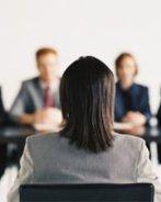 Conoce a tu enemigo: cinco perfiles que adoptan en RRHH para las entrevistas | Emplé@te 2.0 | Scoop.it