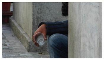 Grèce fantôme #1 | Pour une web-association des auteurs | Scoop.it