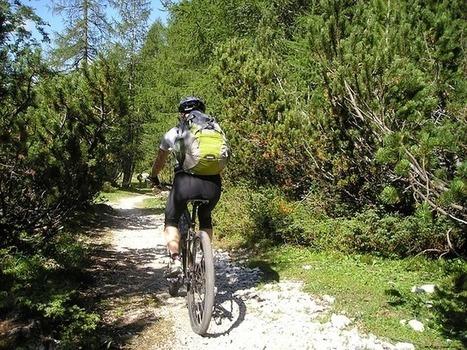 Welche GPS Uhr zum Radfahren? - FitneZapp.de   iPad   Scoop.it