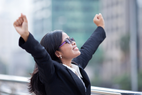 10 Things You Can Do To Improve Your Career TODAY | CAREEREALISM | Jop and Career Tips | Scoop.it