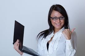 No Credit Check Loans: Get The Best Funds To Meet Instant Needs | Loan Today | Scoop.it