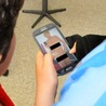 Digital Directions in Education