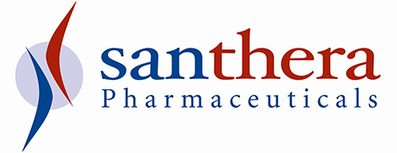New Data from Santhera's Phase III Trial (DELOS) in Duchenne Published in Neuromuscular Disorders | Duchenne Muscular Dystrophy Research | Scoop.it