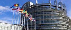 Dieselgate: des Etats européens bloquent la réforme des tests - Journal de l'environnement | 694028 | Scoop.it