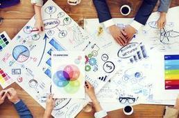 Four things startups need to consider when it's time to staff up - Houston Business Journal | Human Resource Management | Scoop.it