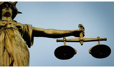 UK judges have ability to set 'whole-life' sentences, appeal court rules | Bradford Law School Dissertation Ideas | Scoop.it