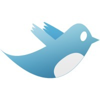 2.2% of Twitter Users Account for 60% of All Activity | Social Networks & Social Media by numbers | Scoop.it