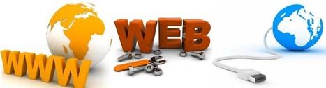 Internet Marketing   salesinternetmarketing   Scoop.it