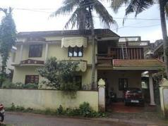 House for Sale in Kakkanad, Ernakulam |9897| Sichermove | Property for sale | Scoop.it