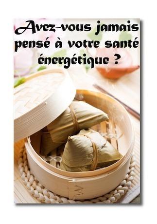 Le message énergétique de l'eau - Réponses Bio | Bien-Être, Santé et Energie | Scoop.it