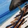 Beach Resort Philippines