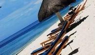 Beach Resort Philippines in Bohol | Beach Resort Philippines | Scoop.it