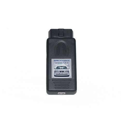 BMW Scanner 1.4.0 v | Outil de diagnostic automatique Boutique en ligne | OBDII French | Scoop.it