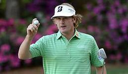 Featured Groups For PGA Tour's RBC Canadian Open - Golf Channel | Business and Sport Management | Scoop.it