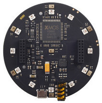 Hackable voice-controlled speaker and IoT controller hits KS | Open Source Hardware News | Scoop.it