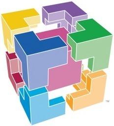 The Healthcare Leadership Model NHS Leadership Academy| NHS Leadership Academy | Healthcare Quality & Governance | Scoop.it