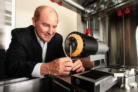 ANU tech start-up sells for $76 million   RE.WORK Technology   Scoop.it