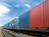 Russian Railways Logistics to cut two days from China | Global Logistics Trends and News | Scoop.it