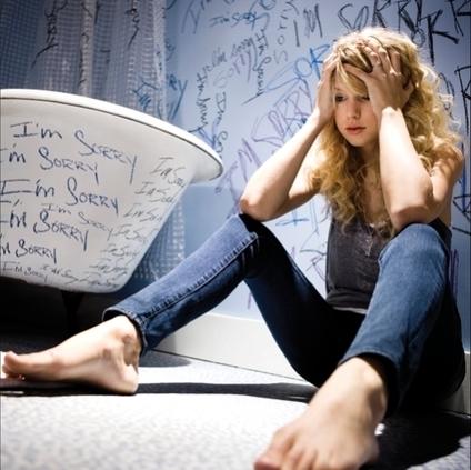 Taylor Swift : si 1989 n'est pas sur Apple Music, c'est à cause des trois mois gratuits | Apple, IMac and other Iproducts | Scoop.it