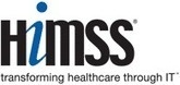 Comparative Effectiveness Research Studies in mHealth | mHIMSS | mHealth | Scoop.it