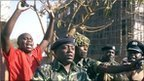Top Malawi activists 'in hiding' | Human Rights and the Will to be free | Scoop.it