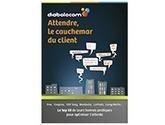 Diabolocom anime une table ronde Aéroports de Paris sur le thème de l'attente client   La relation client selon Diabolocom   Scoop.it