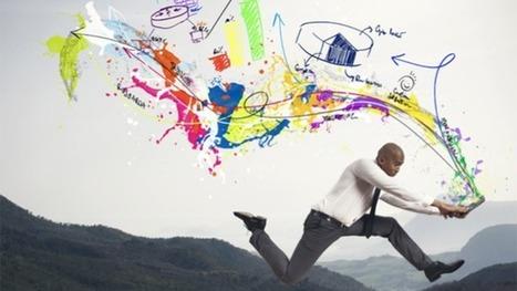 Digital Evolution: Adapting Business for a Digital World | Digital Marketing Kenya | Scoop.it