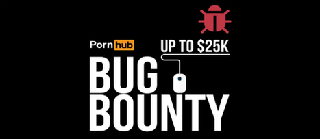 How we broke PHP, hacked Pornhub and earned $20,000 | Bug Bounties - Evonide | Hacking Wisdom | Scoop.it