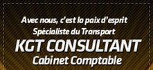 Les commandes de remorques chutent de 17% « Kitcamionneur ... | Transport convoi exceptionnel | Scoop.it