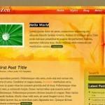 50 plantillas CSS y HTML gratis | irving_1425 | Scoop.it