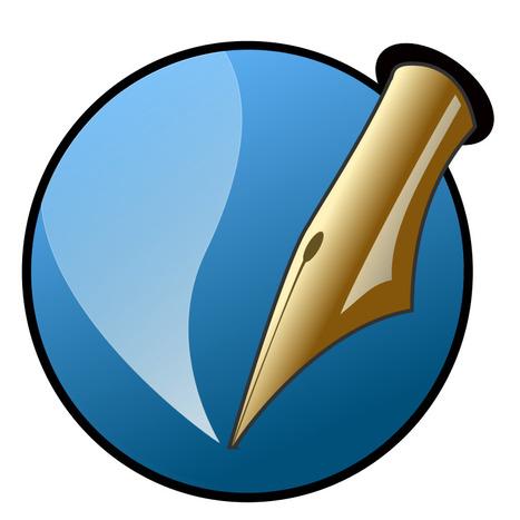 Nos formations - Créer un support de communication avec Scribus (niveau débutant) | Autour de la formation : actualités, nouveautés, pédagogie, innovations | Scoop.it