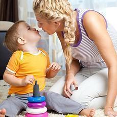 Claves para lograr el éxito y bienestar de nuestros hijos | Inteligencias Múltiples y cambio educativo | Scoop.it