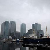 « L'économie britannique n'a pas résorbé ses déséquilibres » - Le Monde | news eco commerciales et pédagogiques en lp | Scoop.it