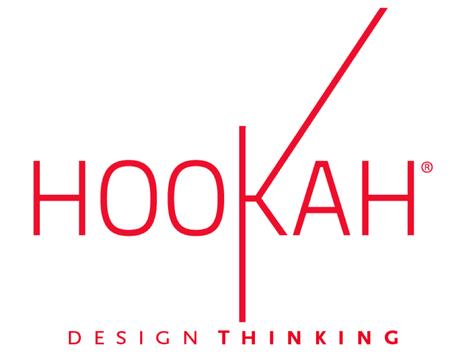 Le Design Thinking selon Daniele Costantini, Membre Fondateur et Directeur chez Hookah Brésil - Observatoire du design urbain | Design de politiques publiques | Scoop.it