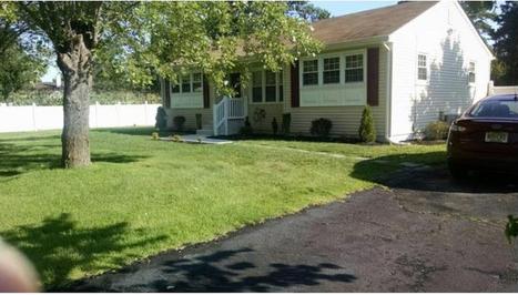 3 Bedroom Rental Folsom/Williamstown NJ | SmartChoiceRealEstate | Scoop.it
