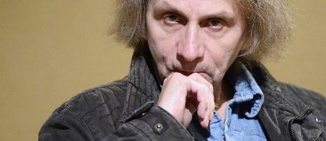 Houellebecq va faire une peur bleue à la France ! | Exemples | Scoop.it