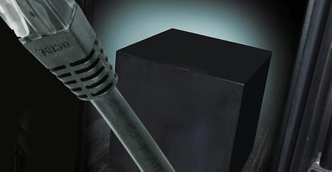 Que feront les boites noires de la Loi Renseignement ? | Veille technologique et juridique BTS SIO | Scoop.it