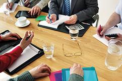 Des accords de maintien de l'emploi peuvent être dorénavant conclus, Actualités - Les Echos Entrepreneur   Les Echos Entrepreneurs   Scoop.it